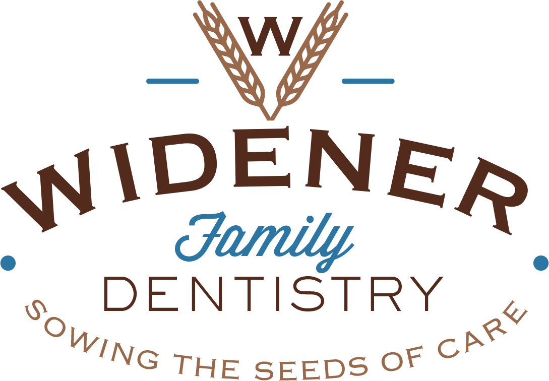 Widener Family Dentistry